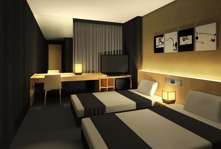 relux-kyoto-shijo-hotel-07