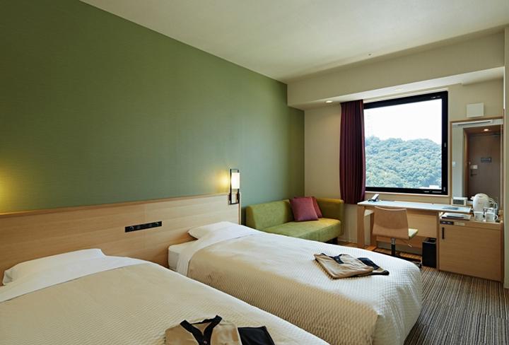 relux-matsuyama-hotel-01