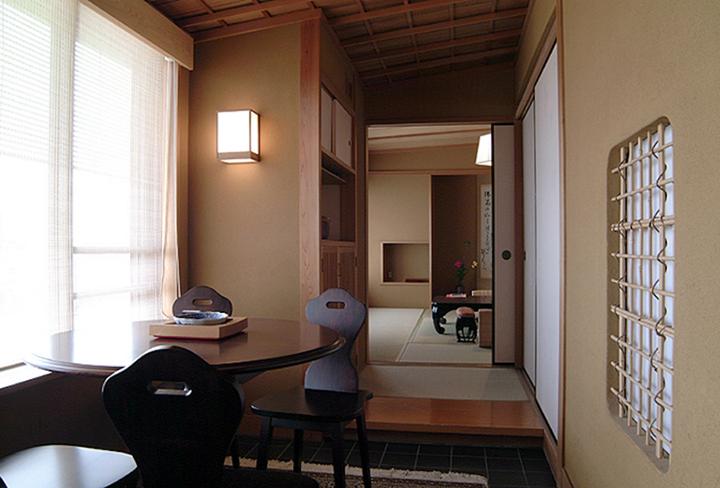 relux-matsuyama-hotel-04