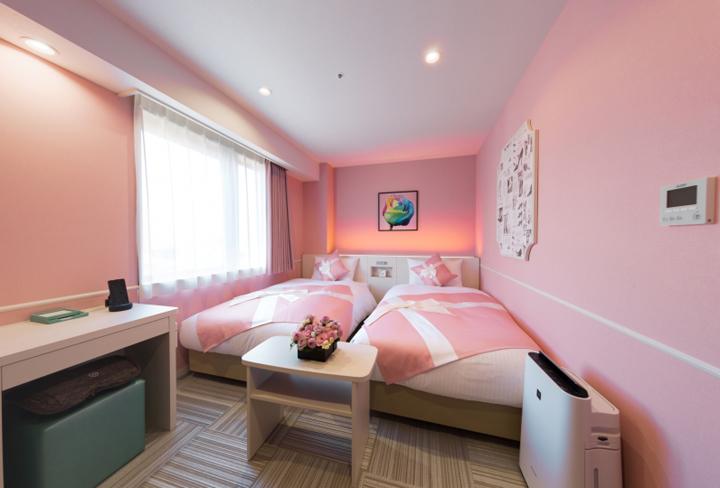 relux-nagoya-hotel-01-02