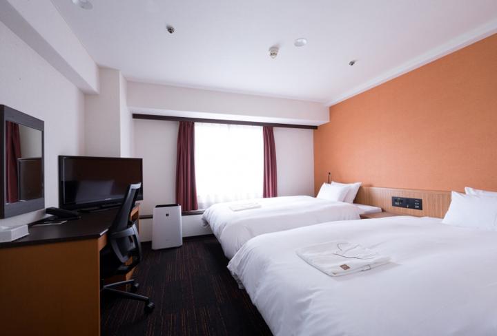 relux-nagoya-hotel-02