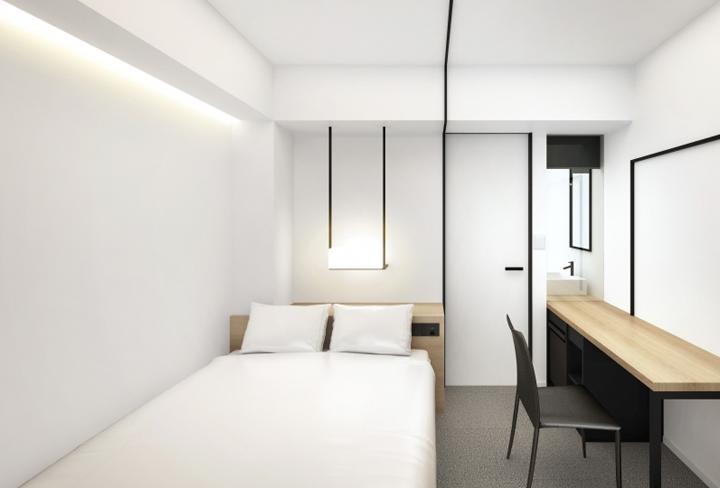 relux-nagoya-hotel-03