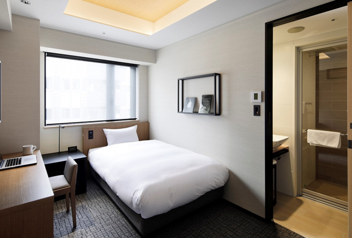relux-nagoya-hotel-06