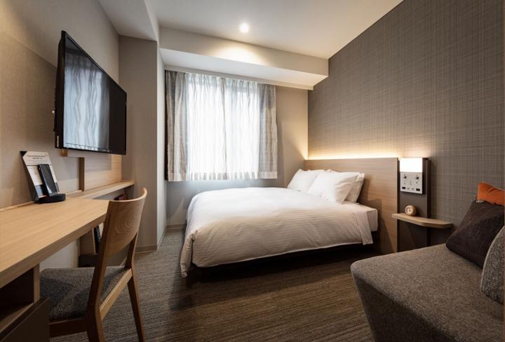 relux-nagoya-hotel-07