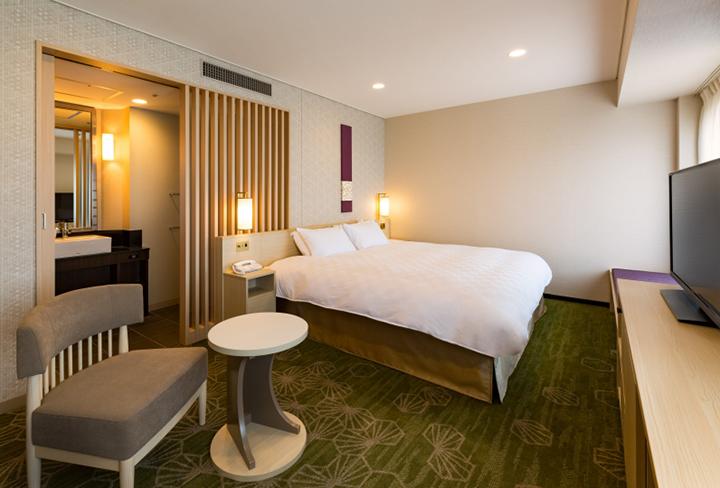 relux-shinjuku-hotel-05