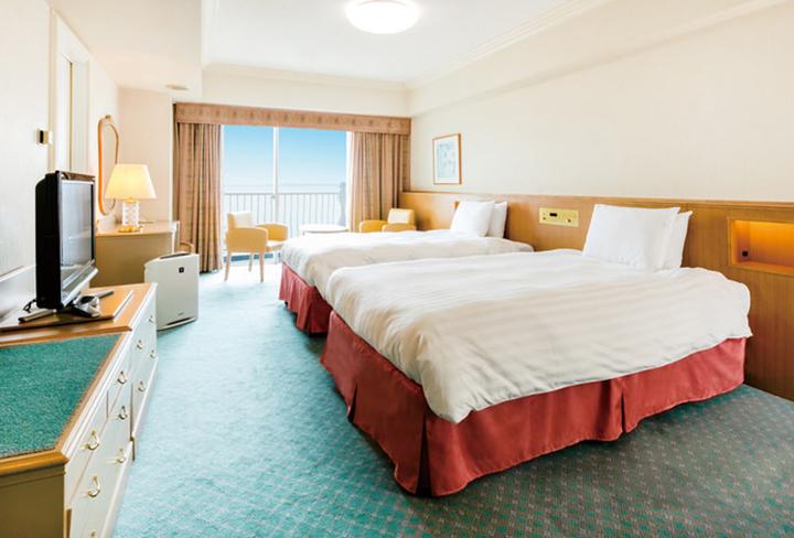 relux-tokyo-disney-hotel-02