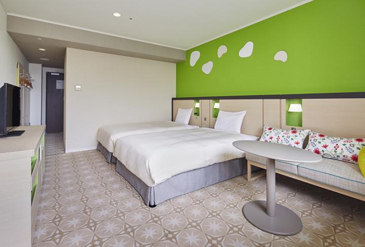 relux-tokyo-disney-hotel-07