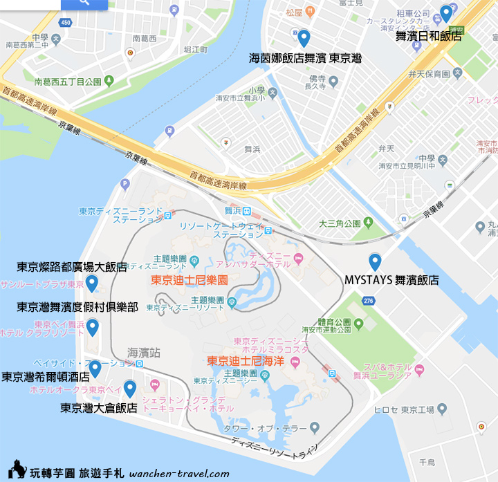 relux-tokyo-disney-hotel-map-01
