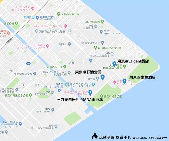 relux-tokyo-disney-hotel-map-02