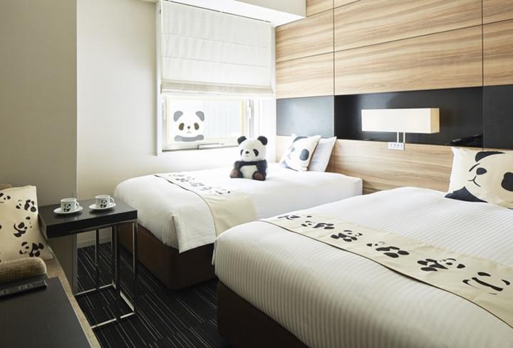relux-ueno-hotel-01