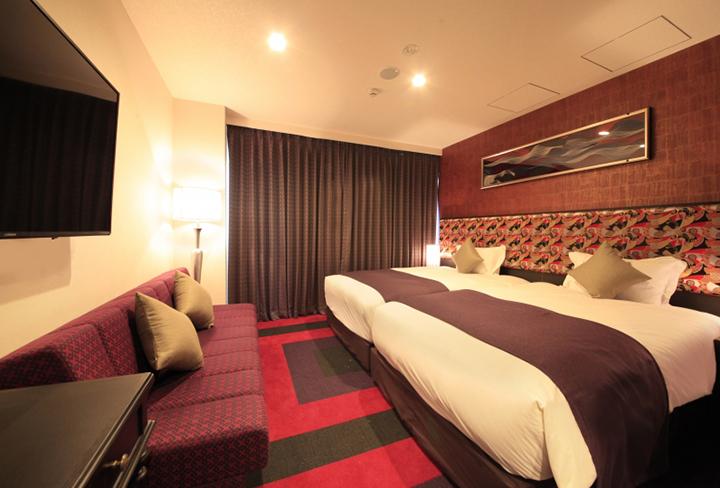 relux-ueno-hotel-03