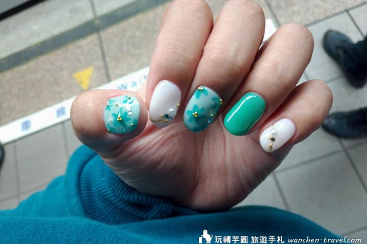 rem-beauty_190223_0001