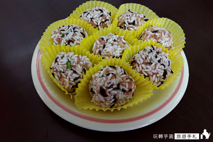 rice-meat-ball_190207_0006
