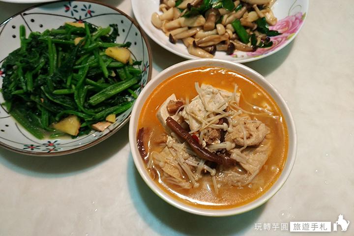stinky-tofu_190207_0002