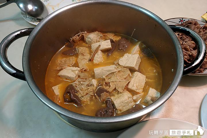 stinky-tofu_190207_0004