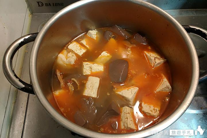 stinky-tofu_190207_0019