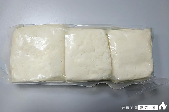 stinky-tofu_190207_0027