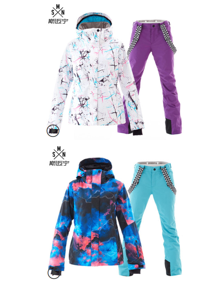 tmall-ski-equipment-product-06