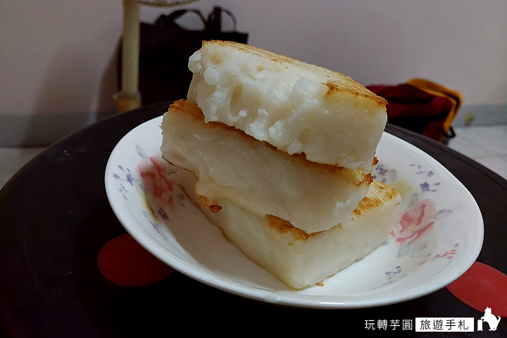 turnip-cake_190207_0035