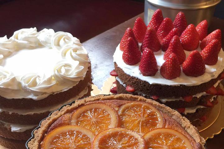 wynnemeicafe-cake-07