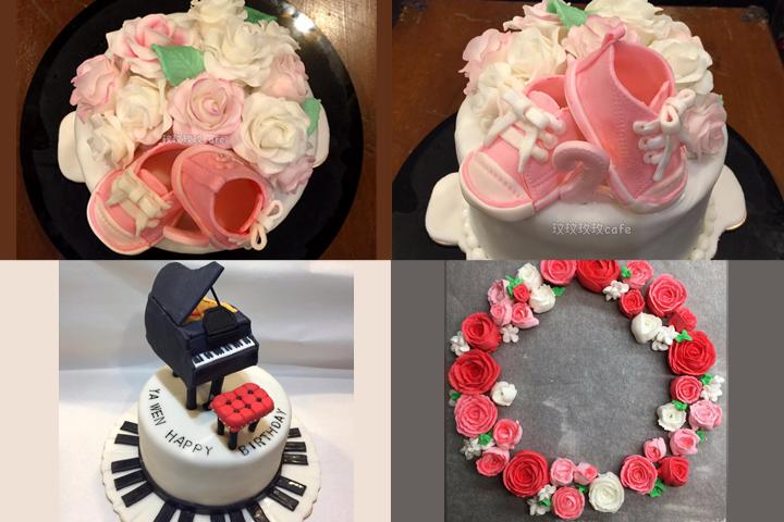 wynnemeicafe-cake-10
