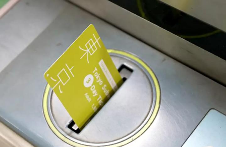 01-tokyo-subway-ticket-klook-02
