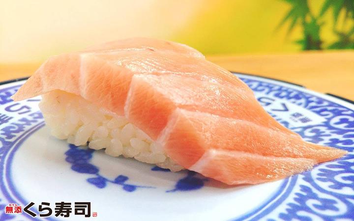 02-kura-sushi-02