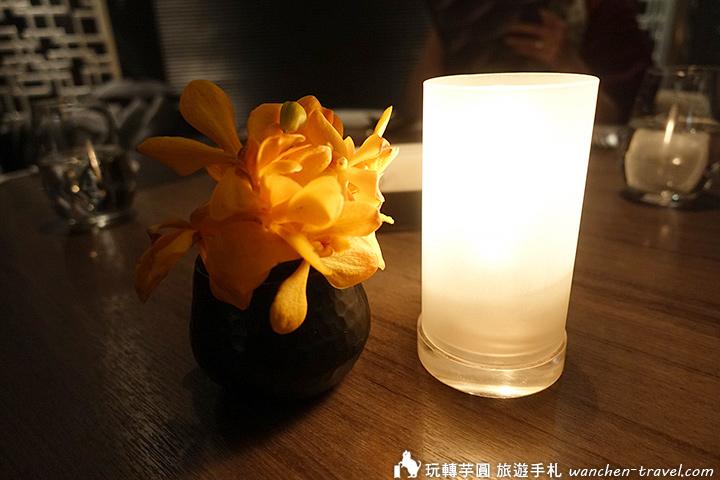 azie-menu-(19)