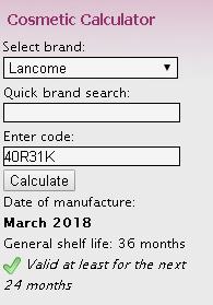 batch-code_190302_0015-02