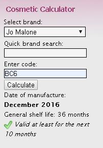 batch-code_190302_0017-02