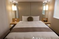 怡品商旅 Eastin Taipei Hotel