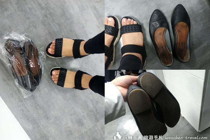 kilakila-shoes-recommend