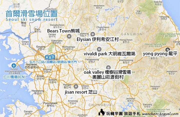 seoul-ski-snow-resort-map