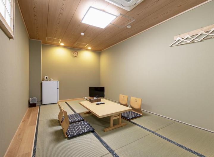 01-akihabara-nakagawa-inn-tokyo