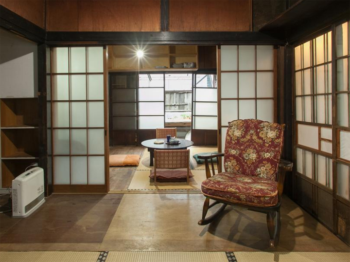 02-art-in-residence-edo-nagaya-bekkan