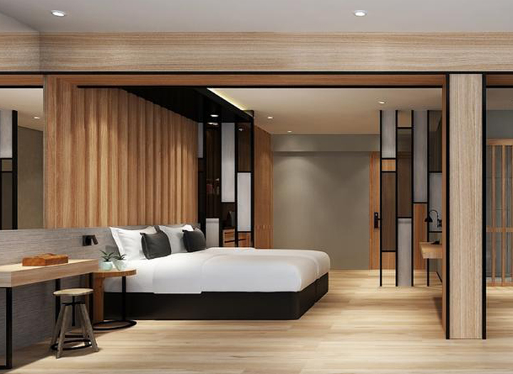03-bts-loft-bangkok-hotel-booking