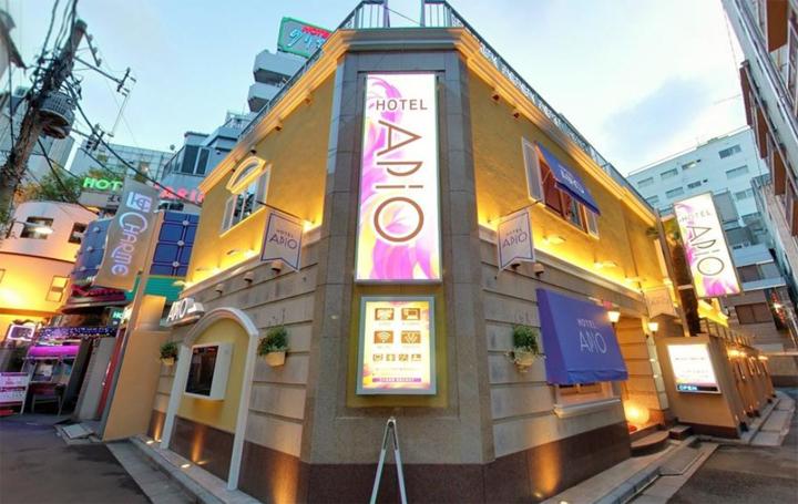 08-hotel-apio-ueno