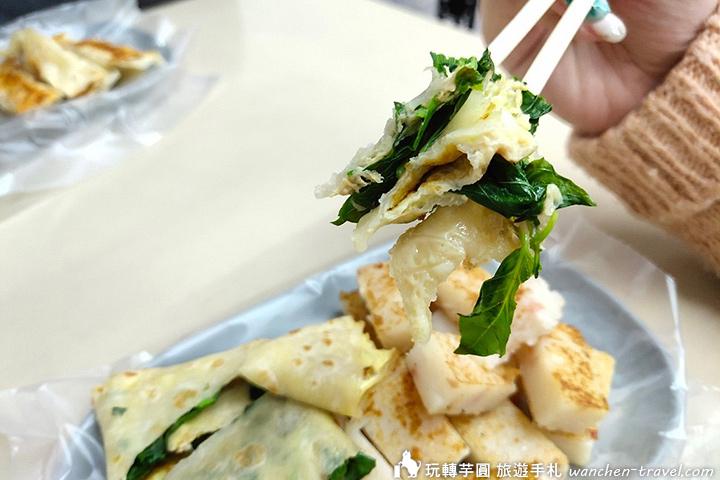 food_190417_0200