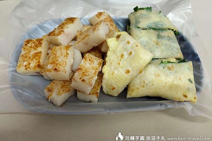 food_190417_0361