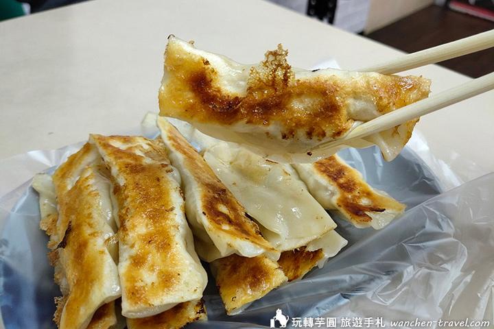 food_190417_0362