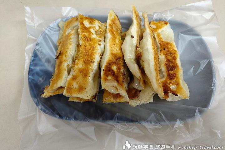 food_190417_0367