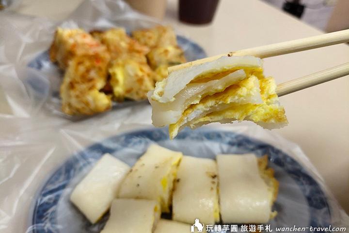 food_190417_0368