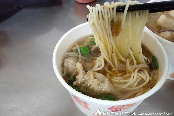 food_190417_0398