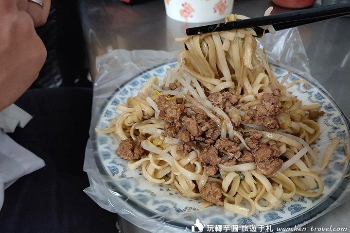 food_190417_0406