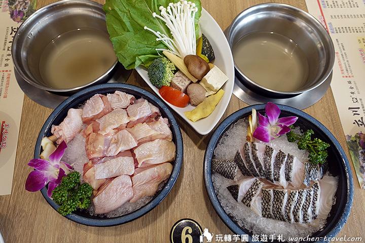 li-chuan-hot-pot