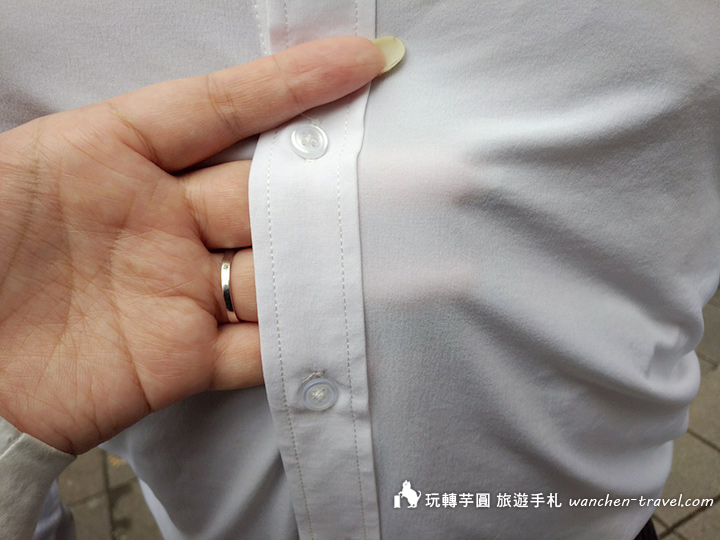 mens-shirt_190419_0002