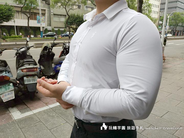 mens-shirt_190419_0007