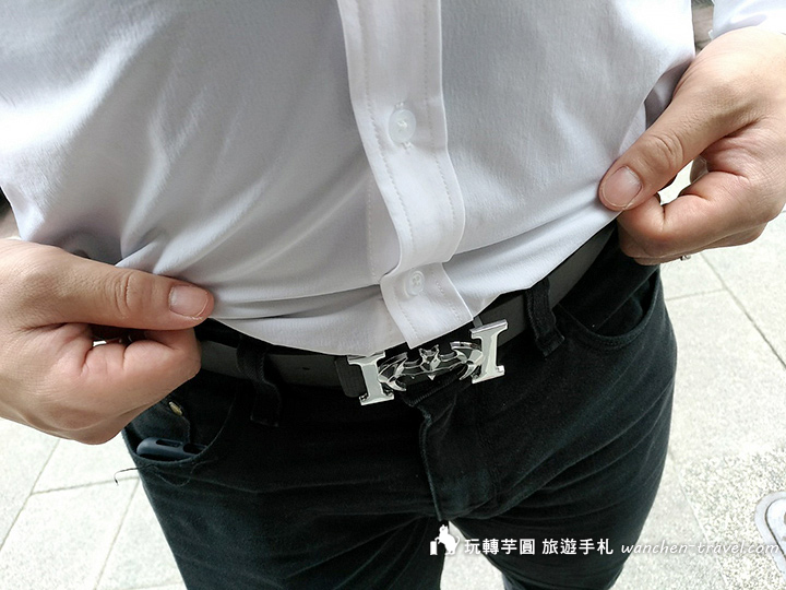 mens-shirt_190419_0010