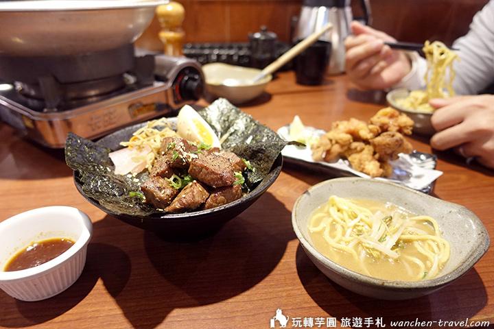 nikutei-watami-ximen