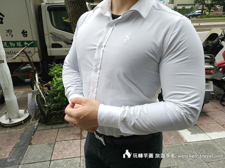 taobao-mens-shirt